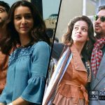 Box Office: Half Girlfriend and Hindi Medium 4th Day Collection, Witness Usual Drop on Monday