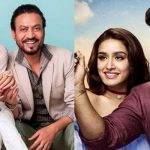 Box Office: Half Girlfriend and Hindi Medium 5th Day Collection, Irrfan Khan Starrer Remains Steady in Weekdays