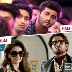 Box Office: Half Girlfriend and Hindi Medium 6th Day Collection, Performing Decently in Weekdays