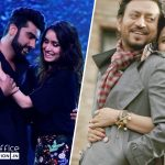 Box Office: Half Girlfriend and Hindi Medium 7th Day Collection, Complete 1st Week on a Good Note