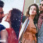 Box Office: Half Girlfriend & Hindi Medium 8th Day Collection, Remain Steady