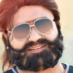 Box Office: Jattu Engineer 4th Day Collection, Grosses Over 68 Crore Total with 1st Monday