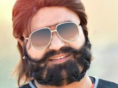 Jattu Engineer 4 Days Total Collection