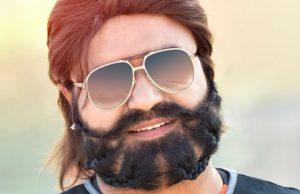 Jattu Engineer 4 Days Total Collection
