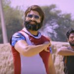 Box Office: Jattu Engineer 5th Day Collection, Grosses Over 83 Crore Total in 5 Days of Release