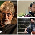 Box Office: Meri Pyaari Bindu, Sarkar 3 and Lahoriye 5th Day Collection across India
