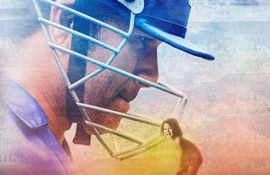 First day collection of Sachin A Billion Dreams
