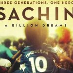 Box Office: Sachin A Billion Dreams 2nd Day Collection, Remains Good on Saturday