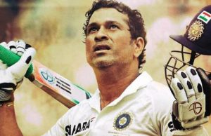 Sachin A Billion Dreams 3 Days Total Collection