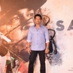 Box Office: Sachin- A Billion Dreams 5th Day Collection, Earns Near 36 Crore Total with Tuesday
