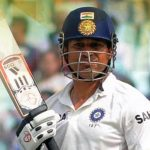 Box Office: Sachin A Billion Dreams 6th Day Collection, Crosses 38.50 Cr Total in 6 Days across India