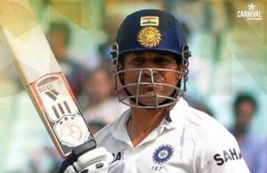 6 days total collection of sachin a billion dreams