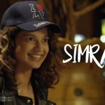 Simran First Look & Teaser: Kangana Ranaut Looks Very Delightful, See in Pics