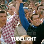 Tubelight Trailer, Shows Adorable Bromance of Salman Khan & Sohail Khan
