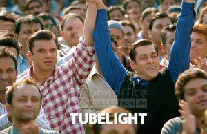 official trailer of salman khan's tubelight