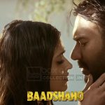 Baadshaho Teaser Promises Paisa Vasool Entertainment, 1 Sept. 2017 Release