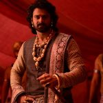 45th Day Collection of Baahubali 2, SS Rajamouli's Film Grosses 1700 Crore Total Worldwide