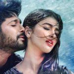 DJ (Telugu) Advance Booking Starts, Allu Arjun Starrer Duvvada Jagannadham to Release on 23 June 2017