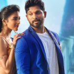 First Day Collection Prediction of DJ, Allu Arjun's Duvvada Jagannadham Set to take Excellent Opening