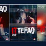 Ittefaq First Look – Sidharth Malhotra, Sonakshi Sinha & Akshaye Khanna Starrer to Release on 3 Nov 2017