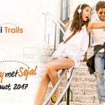 Jab Harry Met Sejal Mini Trails, Anushka Sharma's Gujarati Accent is Amusing