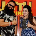 3 Weeks Total Collection of Jattu Engineer, Grossed 312 Crore at Indian Box Office