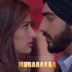 Mubarakan Trailer Promises a Joy Ride, 28 July 2017 Release: See Pics