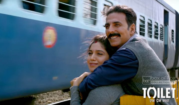 Toilet-Ek-Prem-Katha-Movie-Stills-10