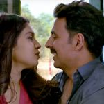 Toilet Ek Prem Katha Trailer Gets Thumbs Up from all, Checkout Film's Dialogues and Pics
