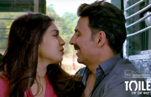 Toilet-Ek-Prem-Katha-Movie-Stills-12