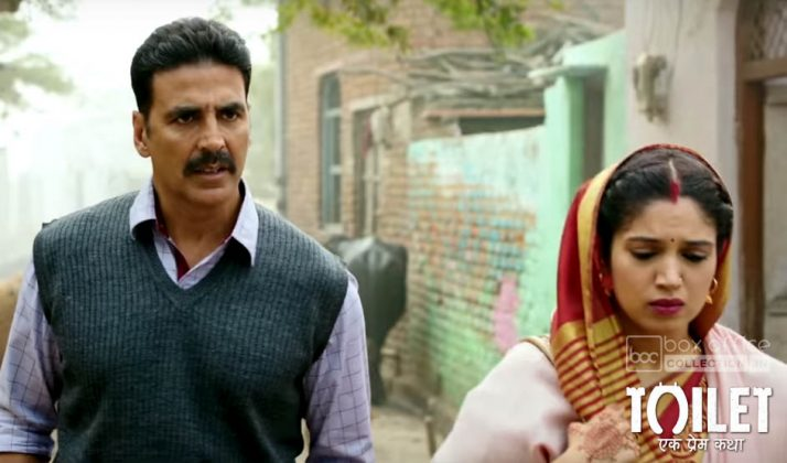 Toilet-Ek-Prem-Katha-Movie-Stills-14