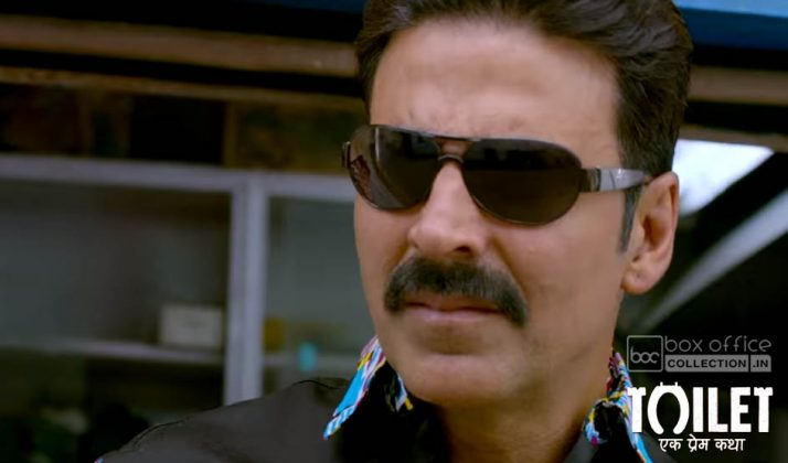 Toilet-Ek-Prem-Katha-Movie-Stills-16