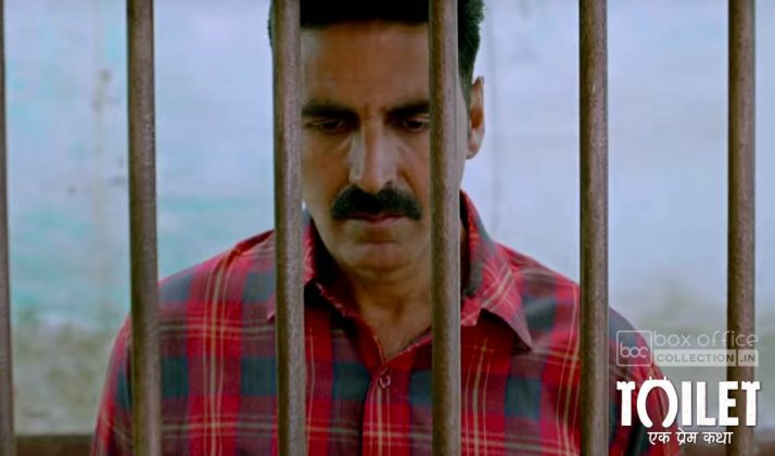 Toilet-Ek-Prem-Katha-Movie-Stills-17