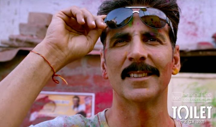 Toilet-Ek-Prem-Katha-Movie-Stills-2