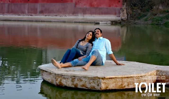 Toilet-Ek-Prem-Katha-Movie-Stills-4
