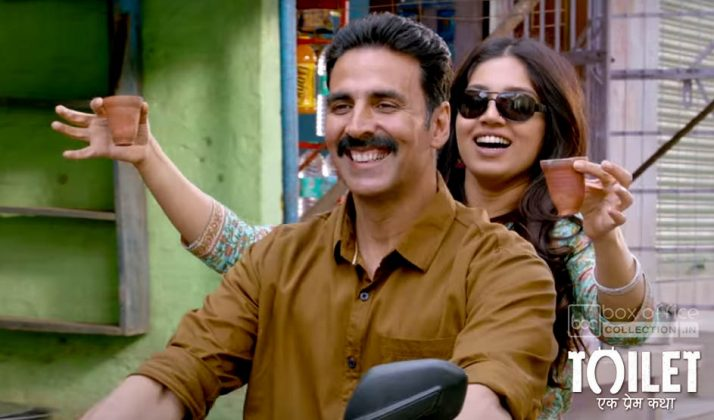 Toilet-Ek-Prem-Katha-Movie-Stills-5