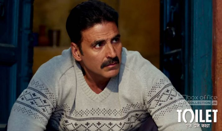 Toilet-Ek-Prem-Katha-Movie-Stills-6