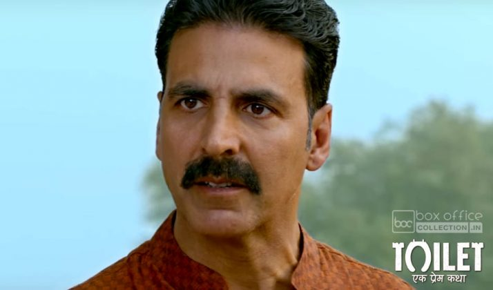 Toilet-Ek-Prem-Katha-Movie-Stills-8
