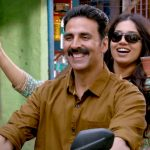Toilet Ek Prem Katha Trailer is Promising, Film Seems Quirky and Relevant as well