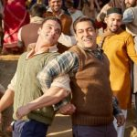 First Day Collection Prediction of Tubelight, Salman Khan Starrer Aims for Year's Biggest Opening in Bollywood