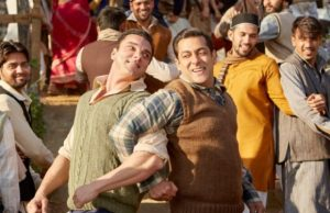 Tubelight 1st Day Collection Prediction