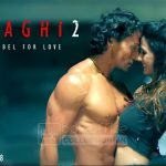 Disha Patani Plays Opposite to Tiger Shroff in Baaghi 2, Confirmed!