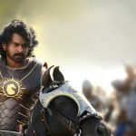Box Office: Baahubali 2 35th Day Collection, Proudly Completes 5 Weeks of Release