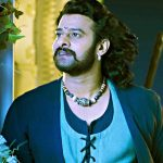 Box Office: Baahubali 2 37th Day Collection, Still Performs Better than Many New Offerings
