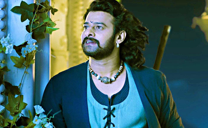 baahubali2 37 days total collection worldwide