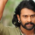 Box Office: Baahubali 2 39th Day Collection, Heading Towards 1700 Cr Gross Total Worldwide