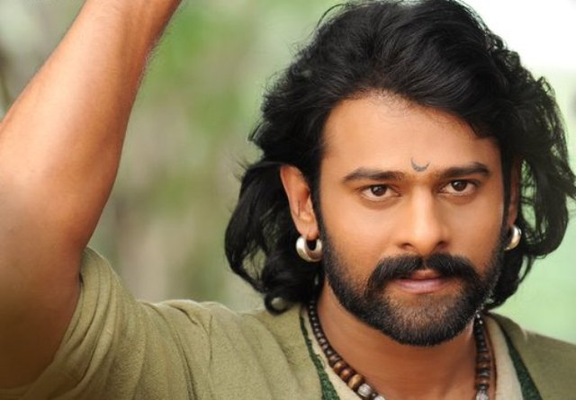 Baahubali 2 39 Days Box Office Collection
