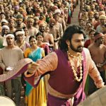 Box Office: Baahubali 2 40th Day Collection, Prabhas Starrer Still Holds Well across India