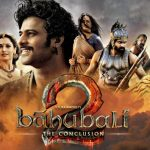 Box Office: Baahubali 2 41st Day Collection, Gets Better Response than Newly Released Movies