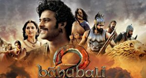 baahubali 2 41 days total collection